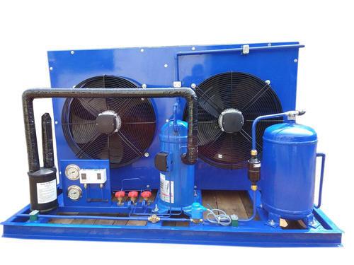 cold room manufacturer in Bangladesh