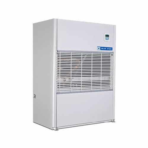 Ductable Packaged Air Conditioning System